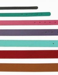 deluxe-collar-plain-sewn