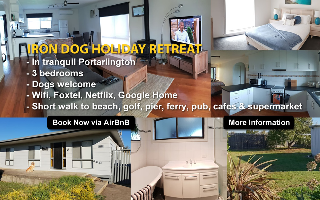 airbnb-portarlington-1