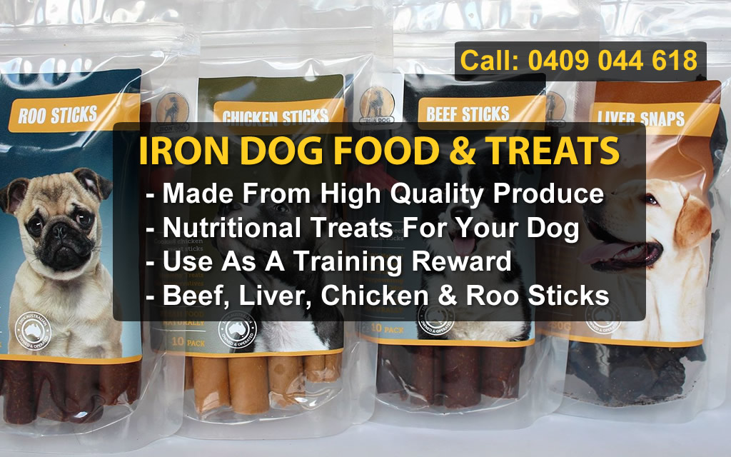 dog-treats